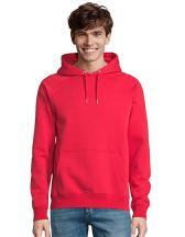 Stellar Unisex Sweatshirt